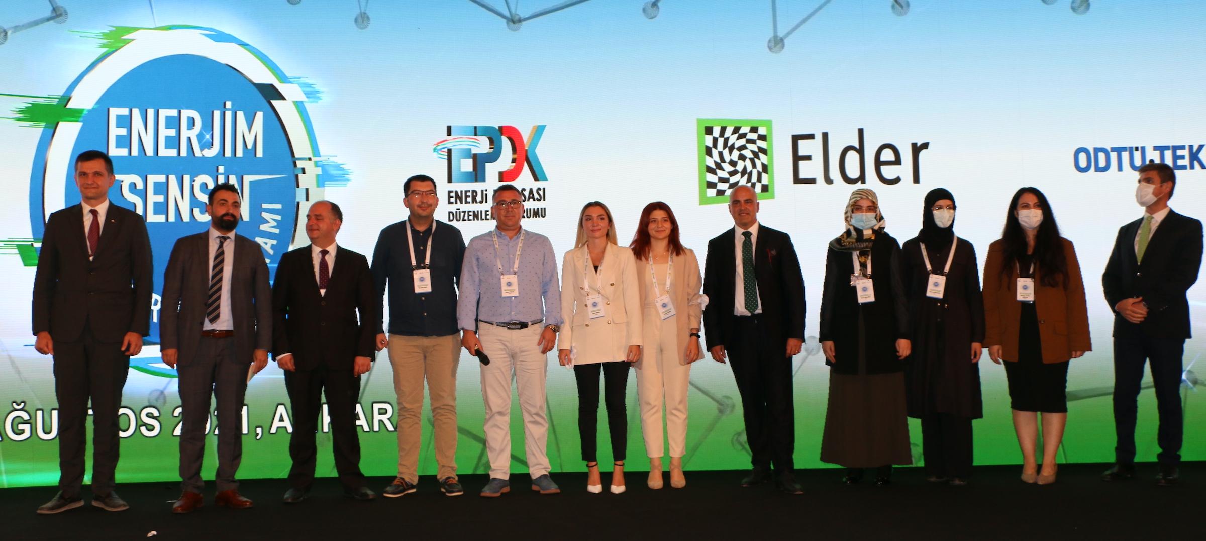 enerjim-sensin-yarismasi-finalistler.JPG