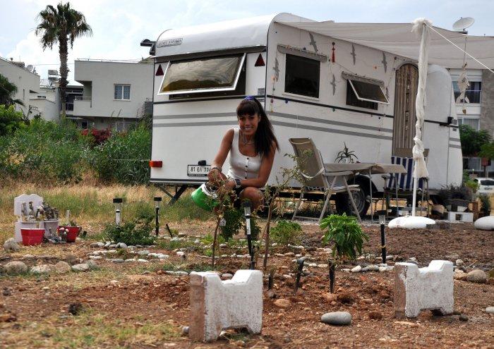 karavan-1.jpg