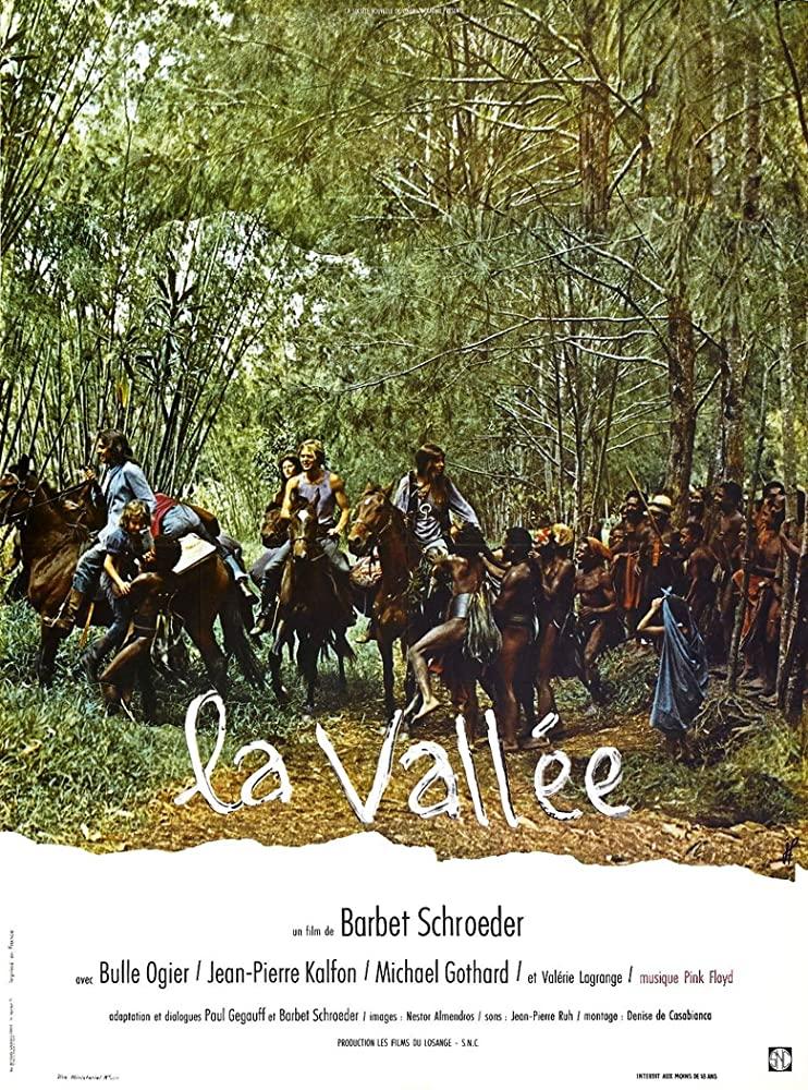 la-valle-filmi-afisi.png