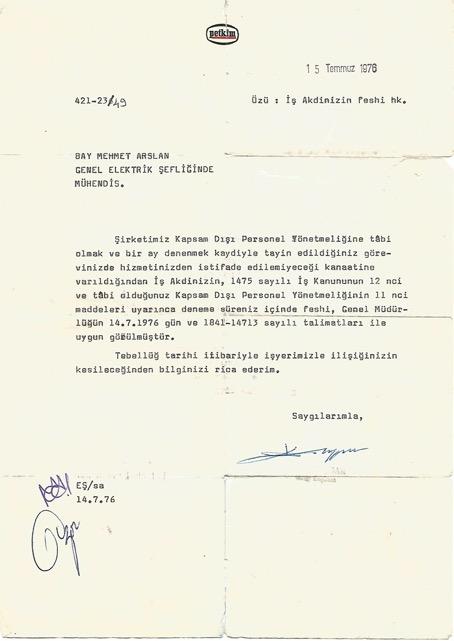 mehmet-aslan-temmuz-1976-petkim-kovulma.jpg