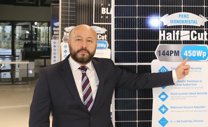 tarik-sarvan-cw-enerji-2021.JPG