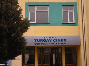 turgay-ciner-lisesi.jpg