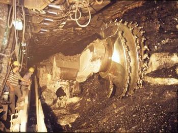 yeralti-komur-cikaricisi.jpg