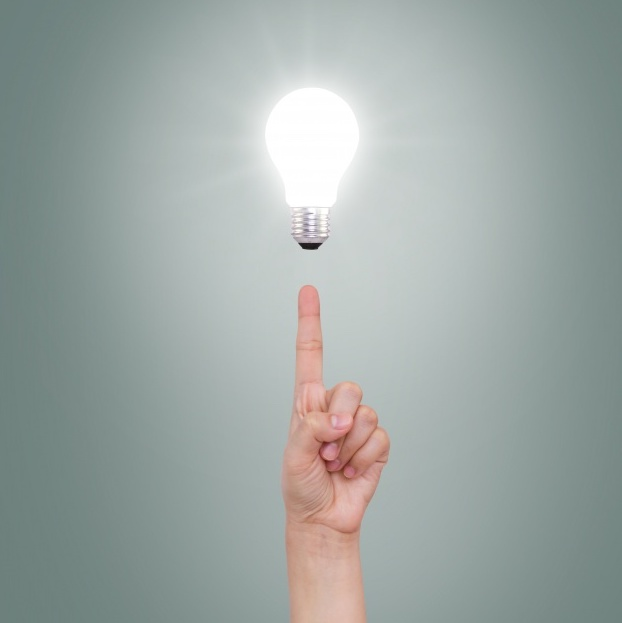 Elektrik fiyatları nereye gidiyor?