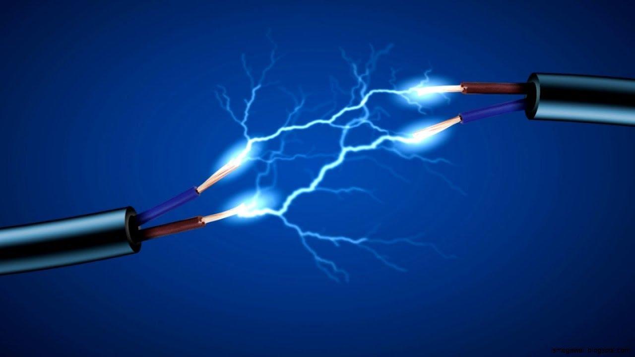 Bulgaristan'la elektrik ticareti nasıl yapılıyor?