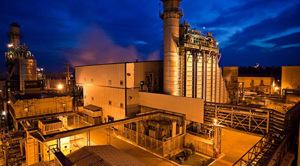 Bis Enerji kredi sağlamada sona yaklaştı | Enerji Günlüğü | Enerji Haberleri